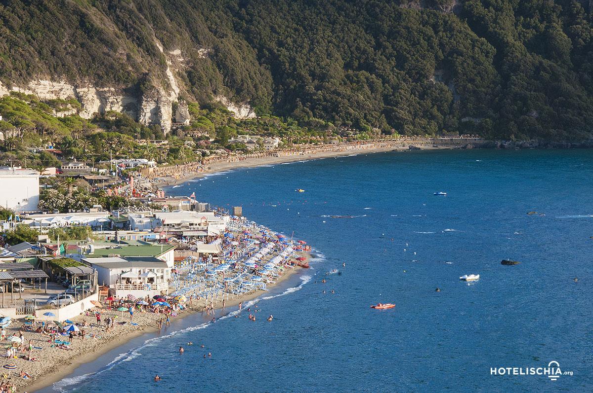 Hotel Ischia Roulette