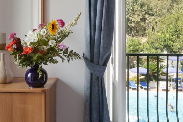 Hotel-terme-Letizia-ischia-porto-camera-standard-balcone