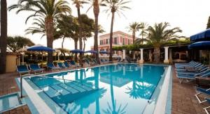 hotelvillasvizzeraischia11