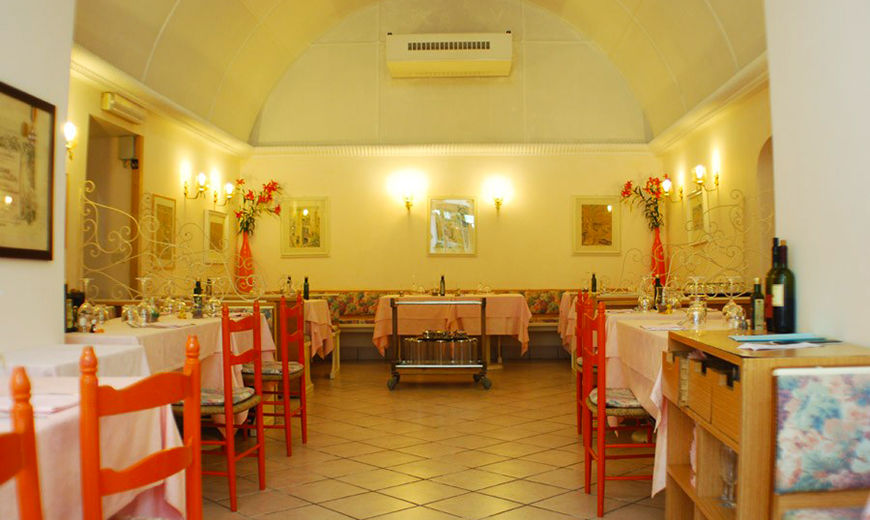 _hotellapalmaeilfortinosant_angelosala