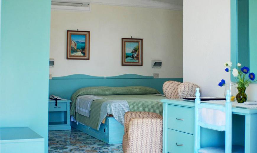 hotellapalmaeilfortinosant_angelocamera