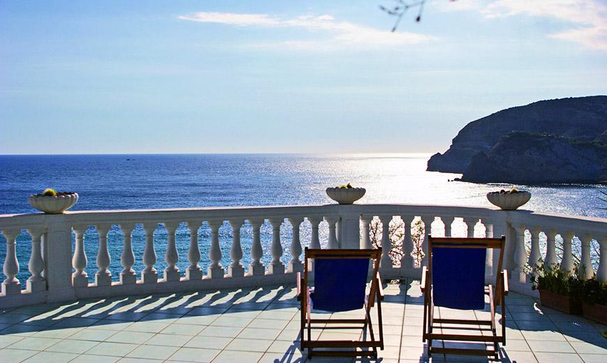 hotellapalmaeilfortinosant_angeloterrazza