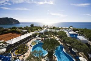 Hotel-Terme-Gattopardo-Forio-Ischia-piscine