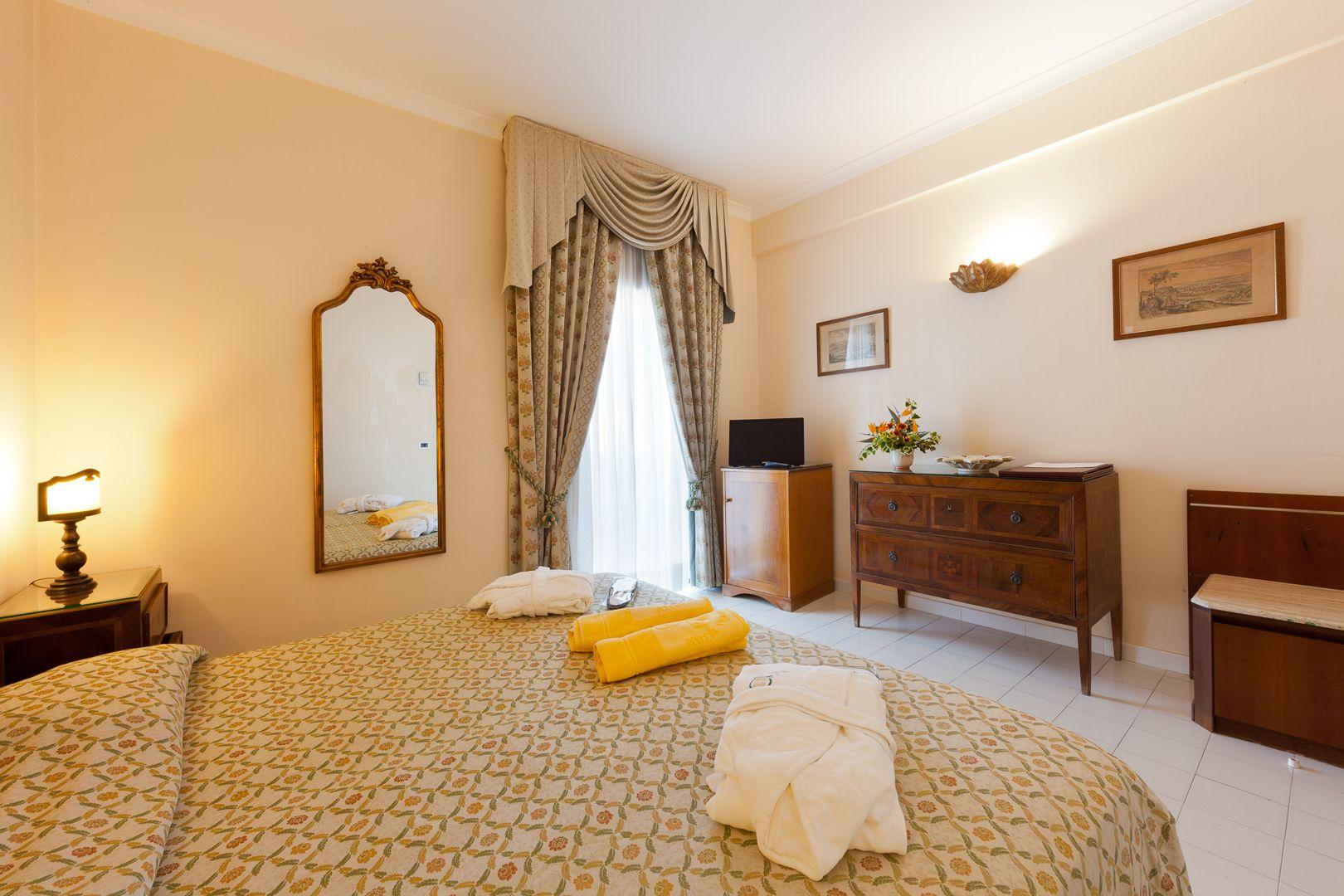 Hotel-Ischia-Grand-Hotel-Terme-di-Augusto-doppia-comfort