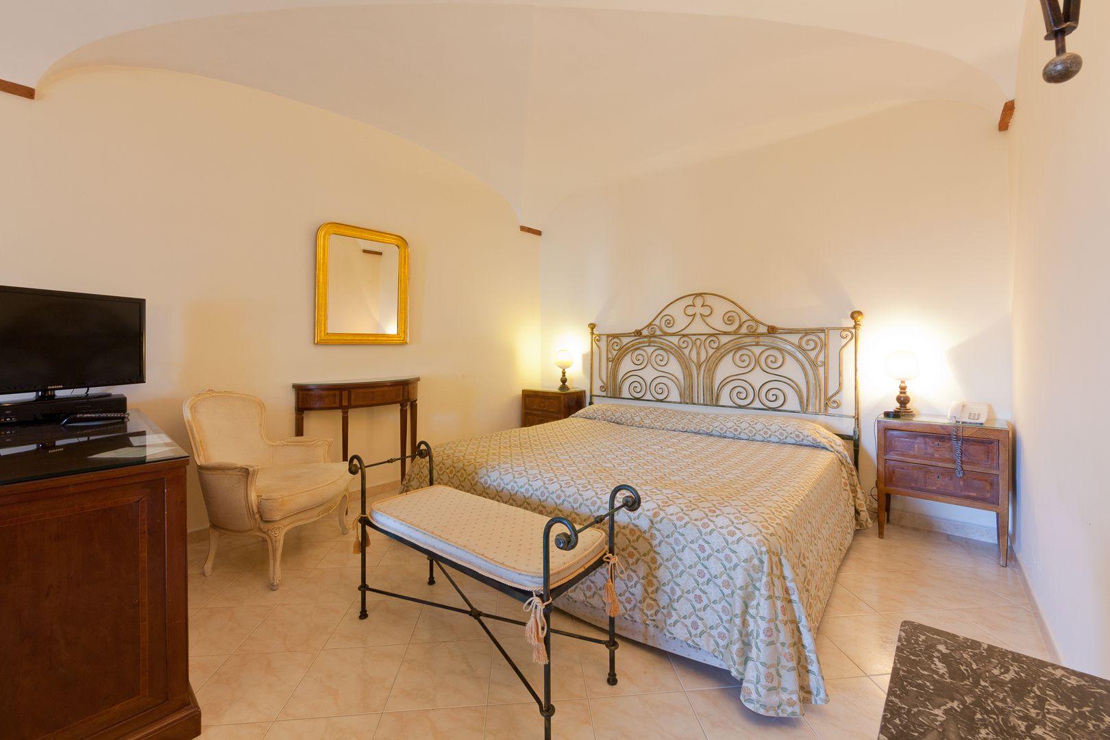 Hotel-Ischia-Grand-Hotel-Terme-di-Augusto-doppia-junior-1