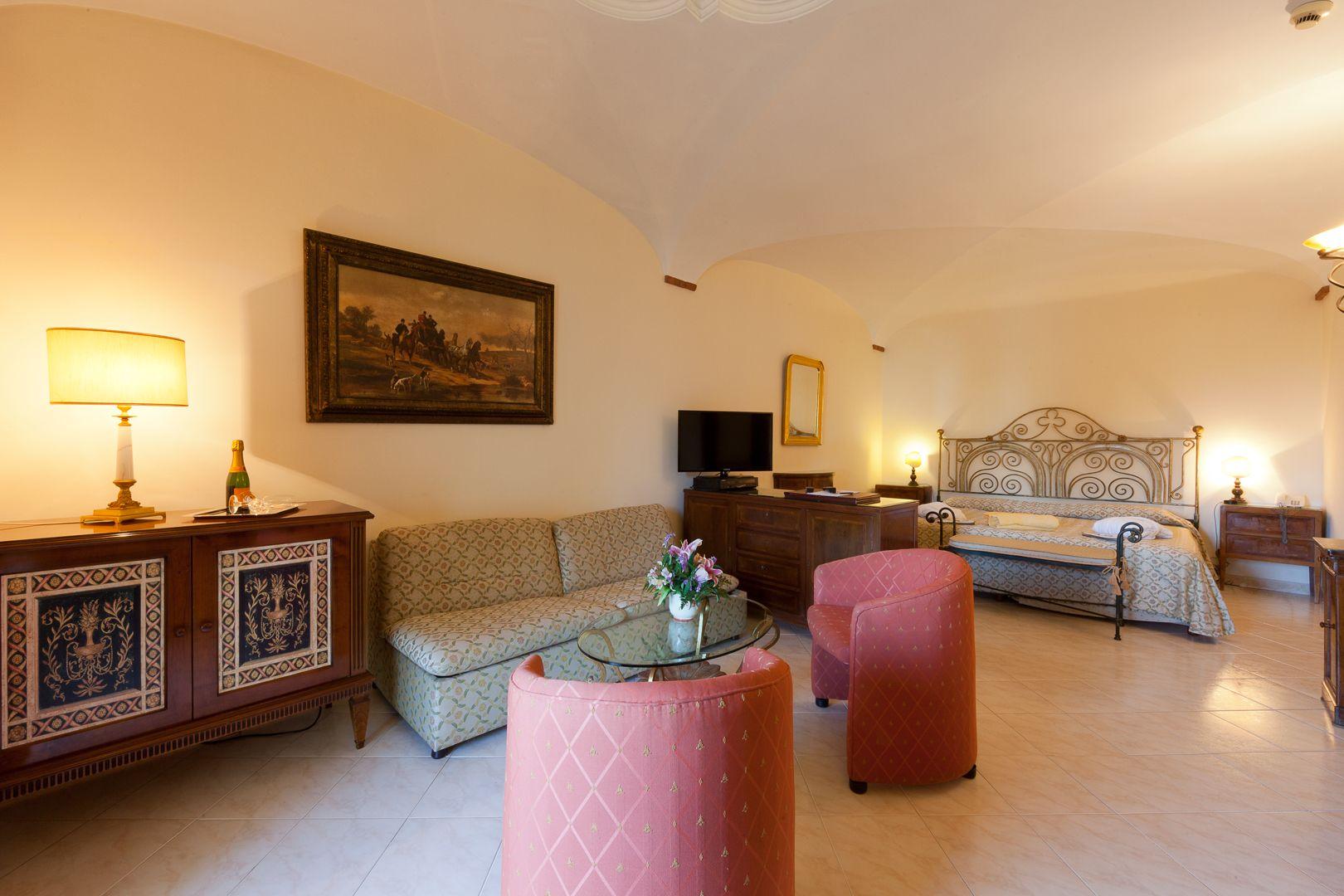 Hotel-Ischia-Grand-Hotel-Terme-di-Augusto-doppia-junior-2