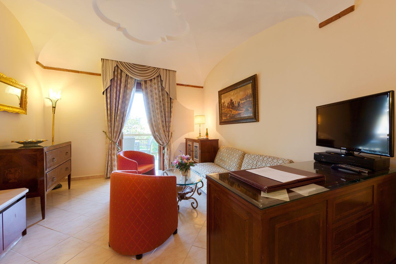 Hotel-Ischia-Grand-Hotel-Terme-di-Augusto-doppia-junior-3