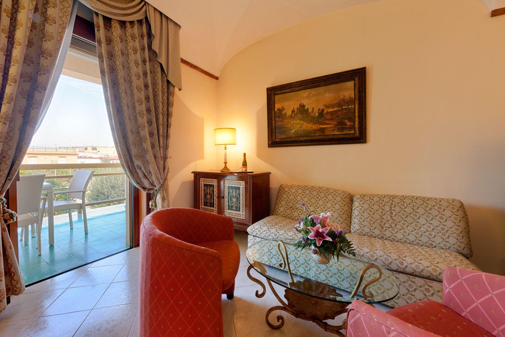 Hotel-Ischia-Grand-Hotel-Terme-di-Augusto-doppia-junior-4