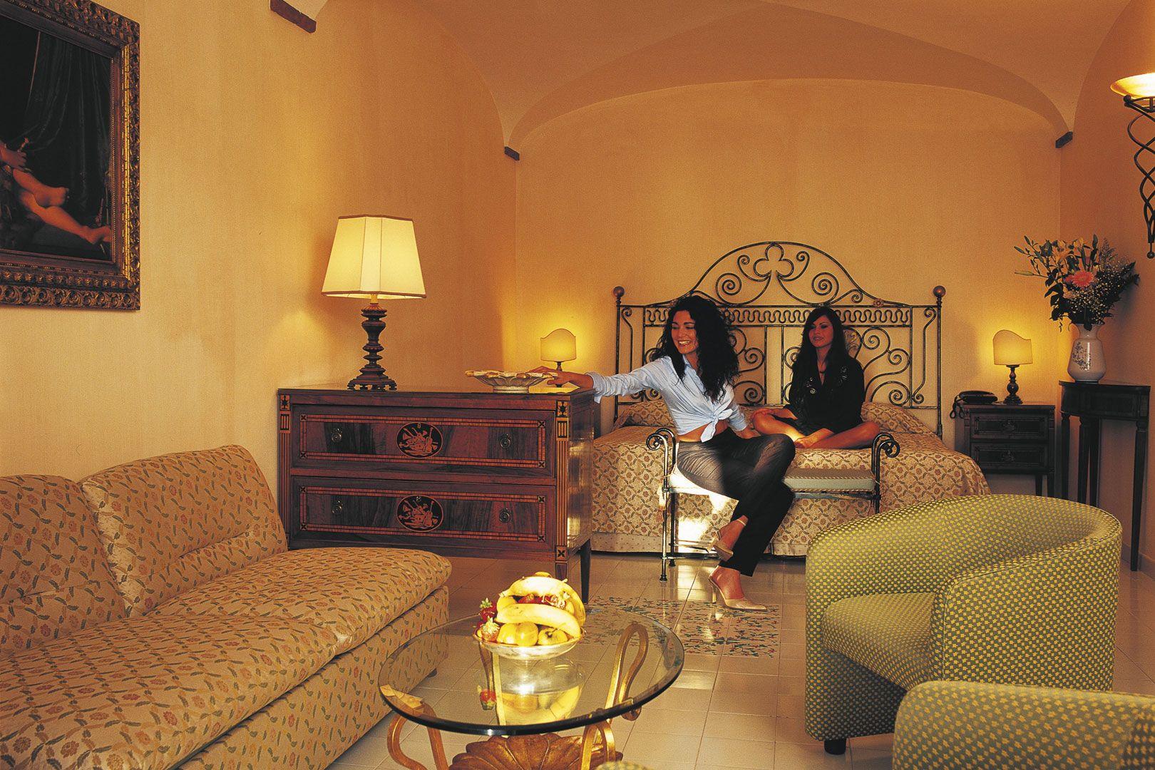 Hotel-Ischia-Grand-Hotel-Terme-di-Augusto-doppia-junior