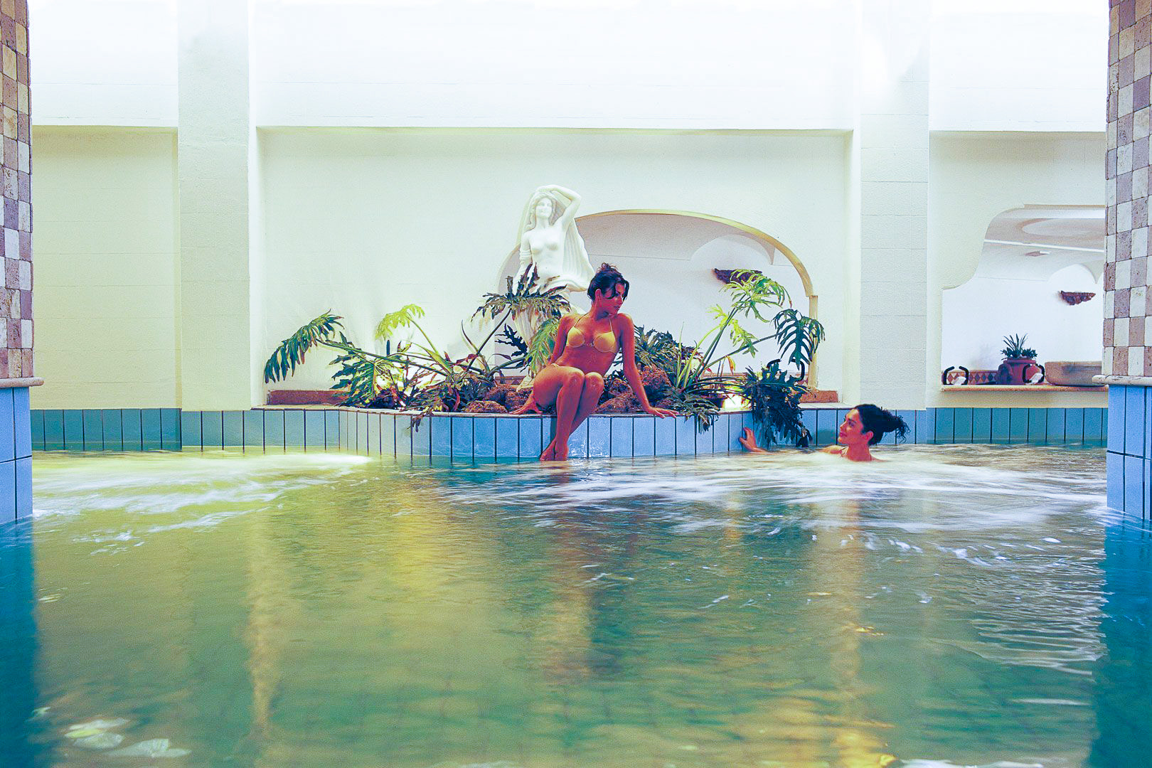 Hotel-Ischia-Grand-Hotel-Terme-di-Augusto-Piscine-06-1620x1080