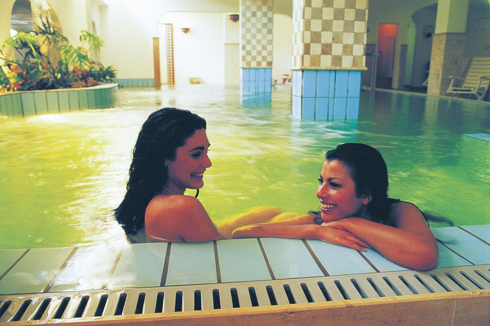Hotel-Ischia-Grand-Hotel-Terme-di-Augusto-Piscine