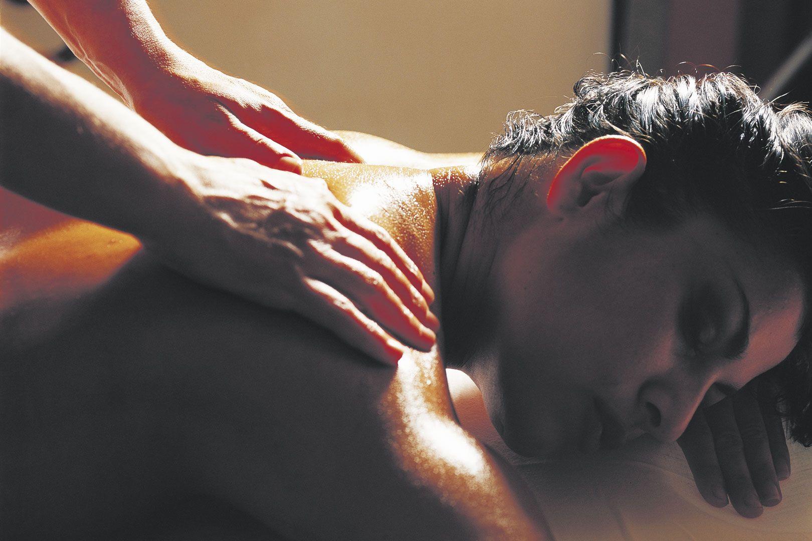 Hotel-Ischia-Grand-Hotel-Terme-di-Augusto-terme-beauty-massaggio