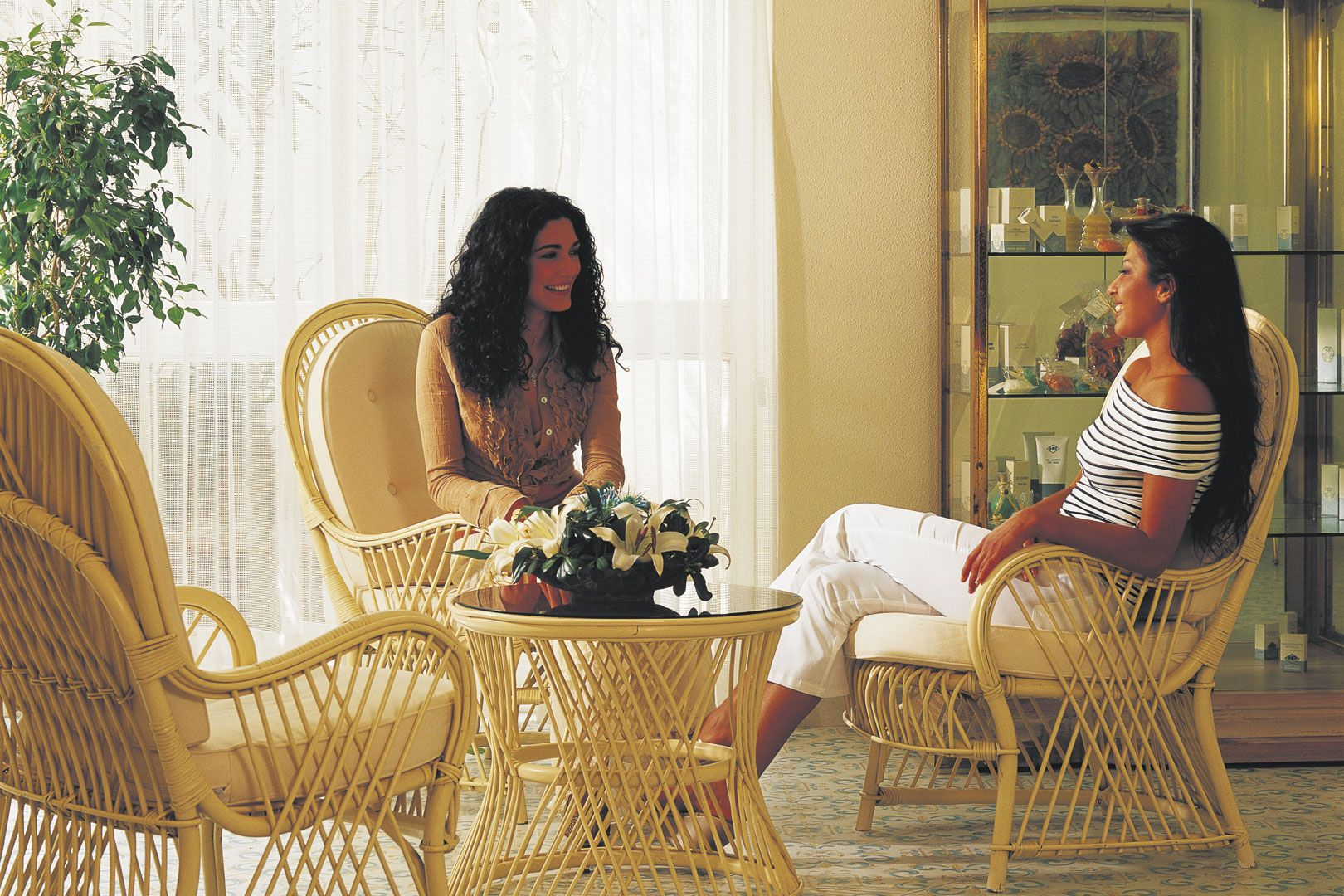 Hotel-Ischia-Grand-Hotel-Terme-di-Augusto-terme-beauty