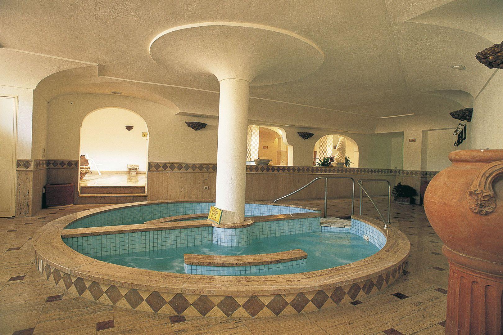 Hotel-Ischia-Grand-Hotel-Terme-di-Augusto-terme-kneip
