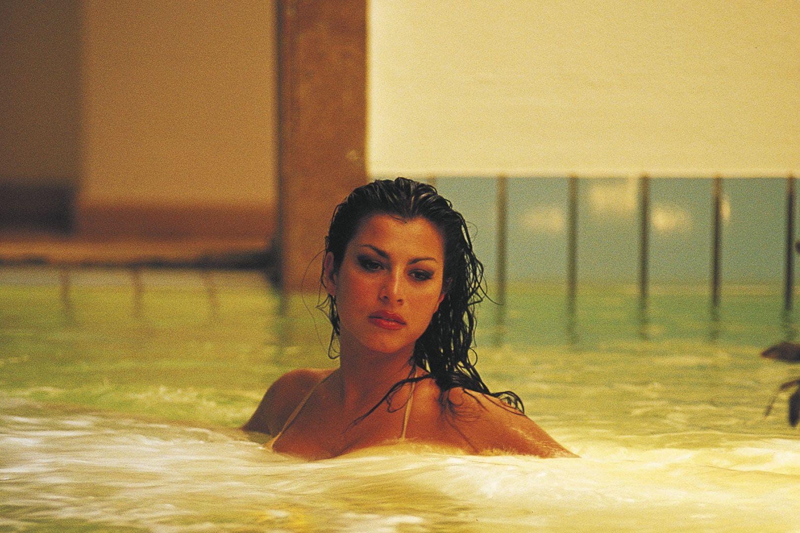 Hotel-Ischia-Grand-Hotel-Terme-di-Augusto-terme-piscina-1