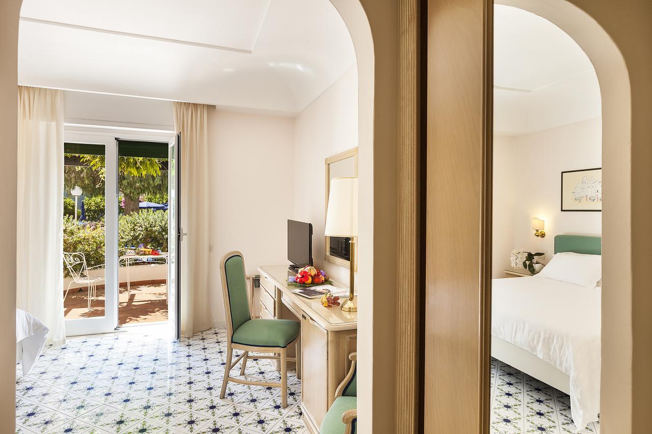 hotel-continental-terme-ischia-camera-3