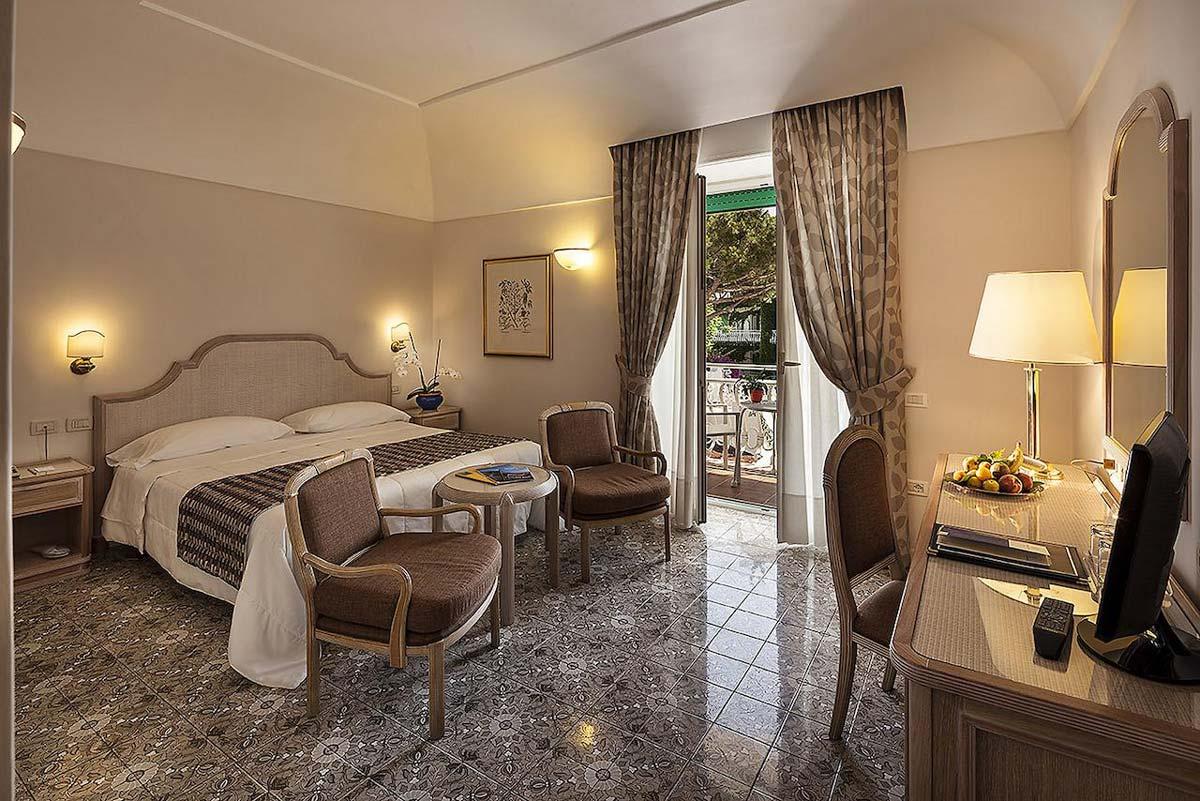 hotel-continental-terme-ischia-camera-8