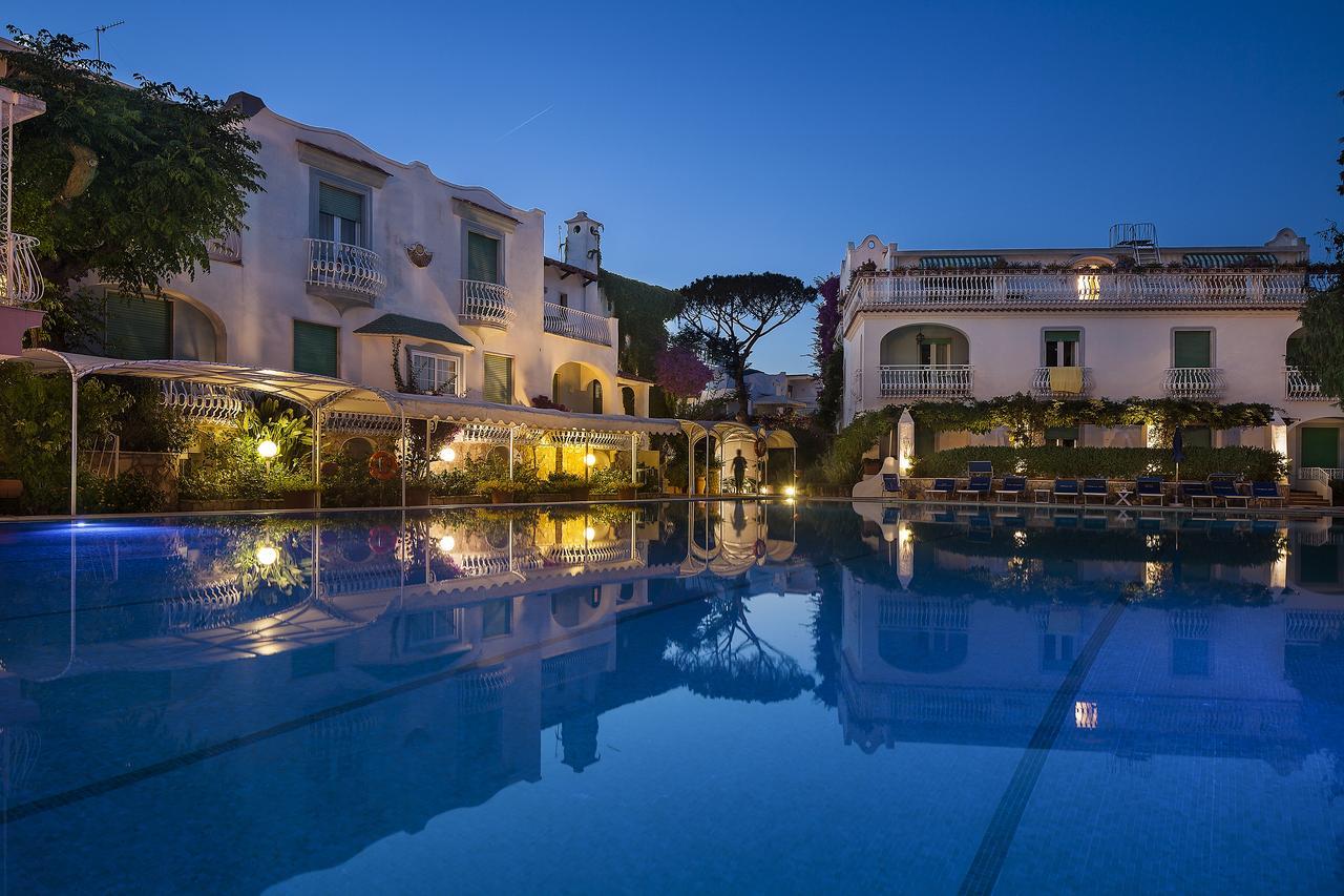 hotel-continental-terme-ischia-piscina-esterna-1