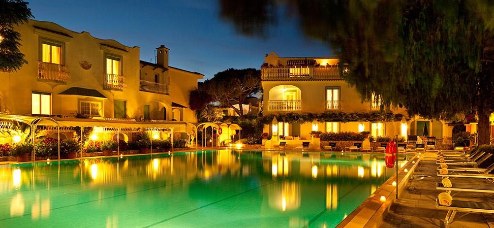 hotel-continental-terme-ischia-piscina