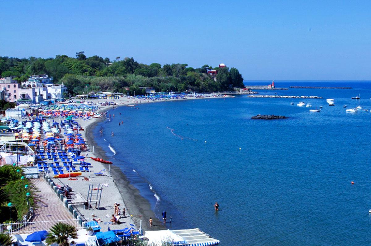 ischia_mare_spiaggia_porto