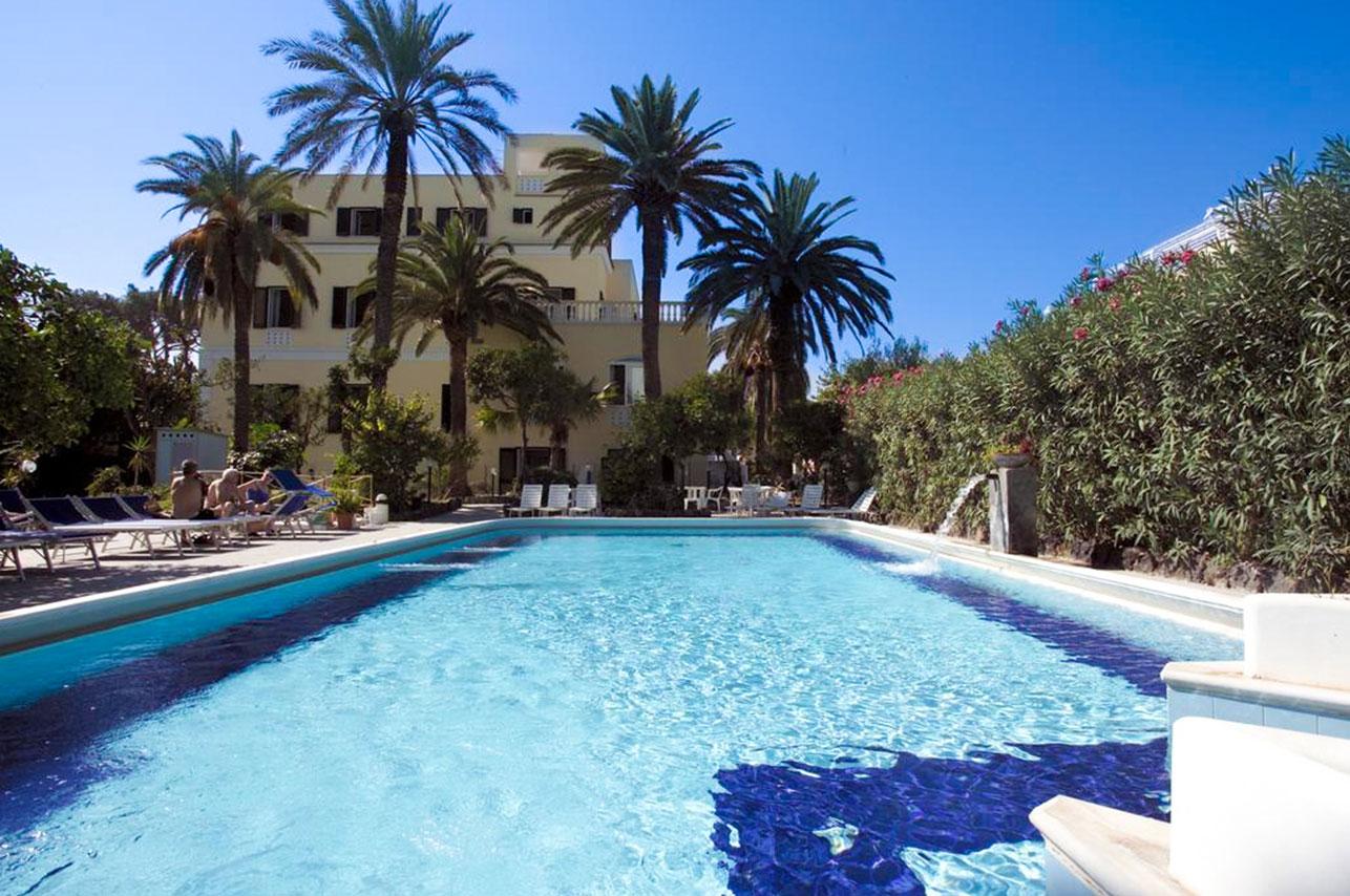 piscina_relax_isschia_vacanza