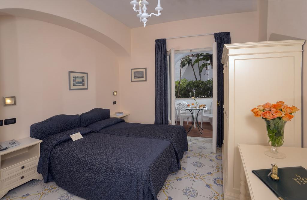 hotel-le-querce-terme-ischia-camera-4
