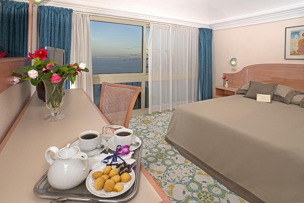 hotel-le-querce-terme-ischia-camera-6