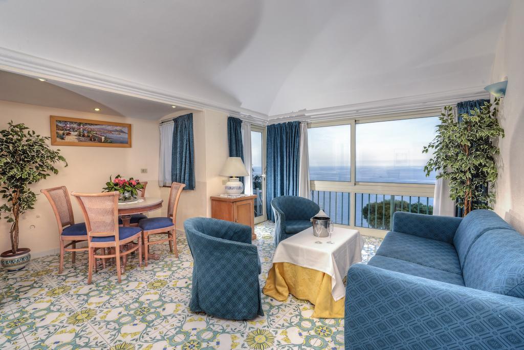 hotel-le-querce-terme-ischia-camera-9