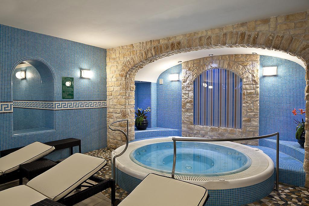 hotel-le-querce-terme-ischia-idromassaggio