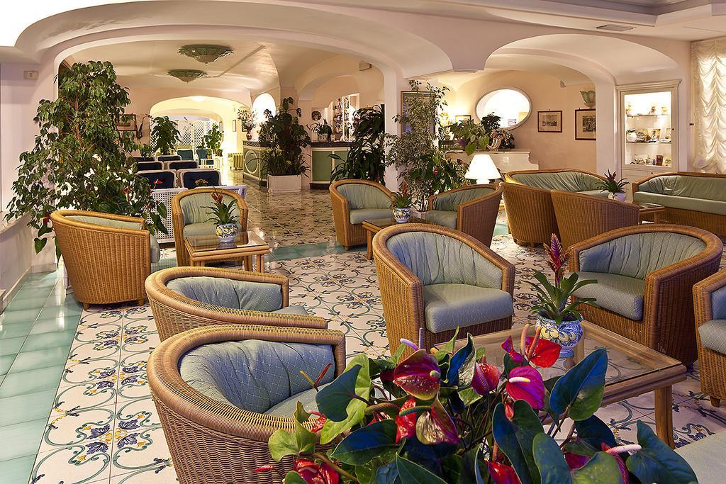 hotel-le-querce-terme-ischia-interni-1