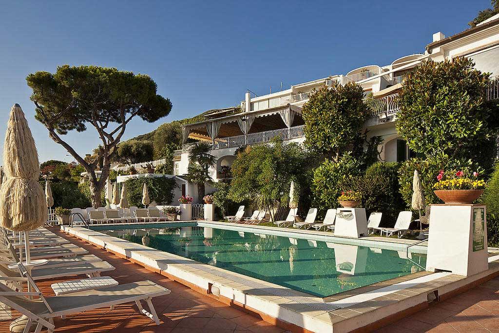 hotel-le-querce-terme-ischia-piscina-2