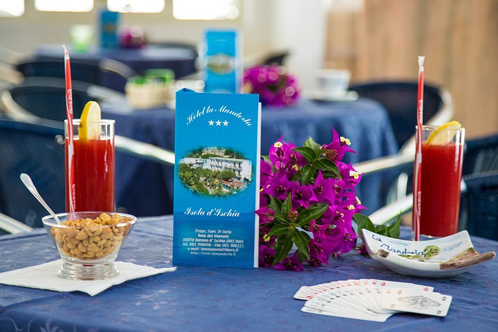 hotel-la-madorla-ischia-maronti-aperitivo-1