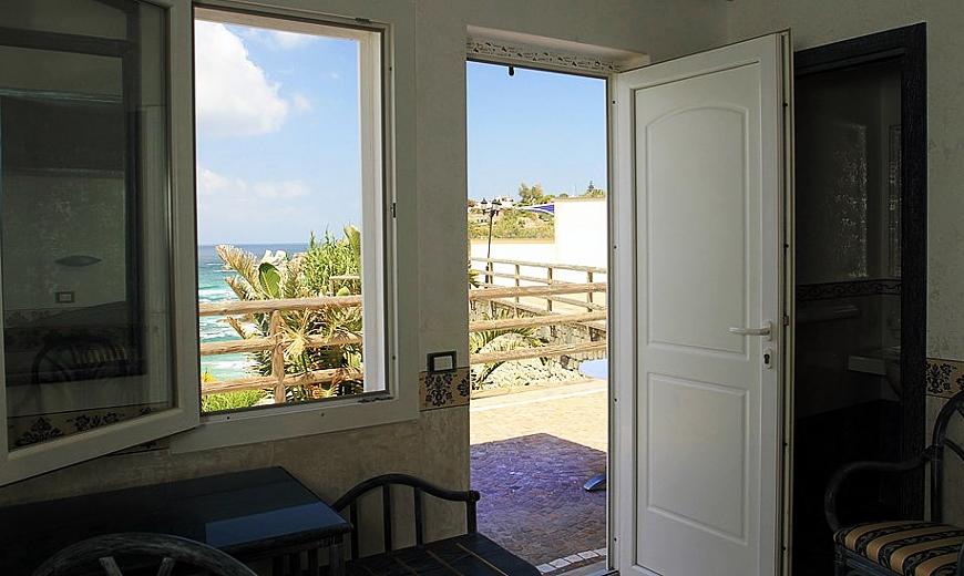 hotel-baia-delle-sirene-forio-camera