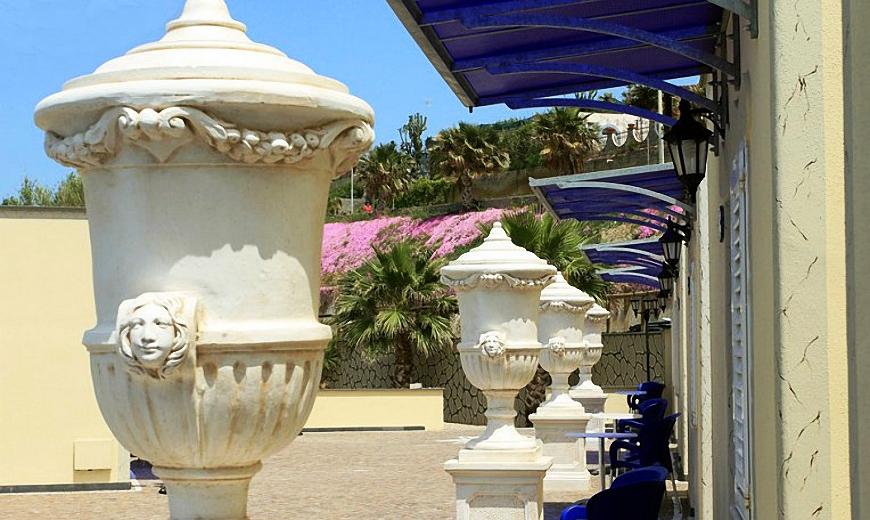 hotel-baia-delle-sirene-forio-esterni1