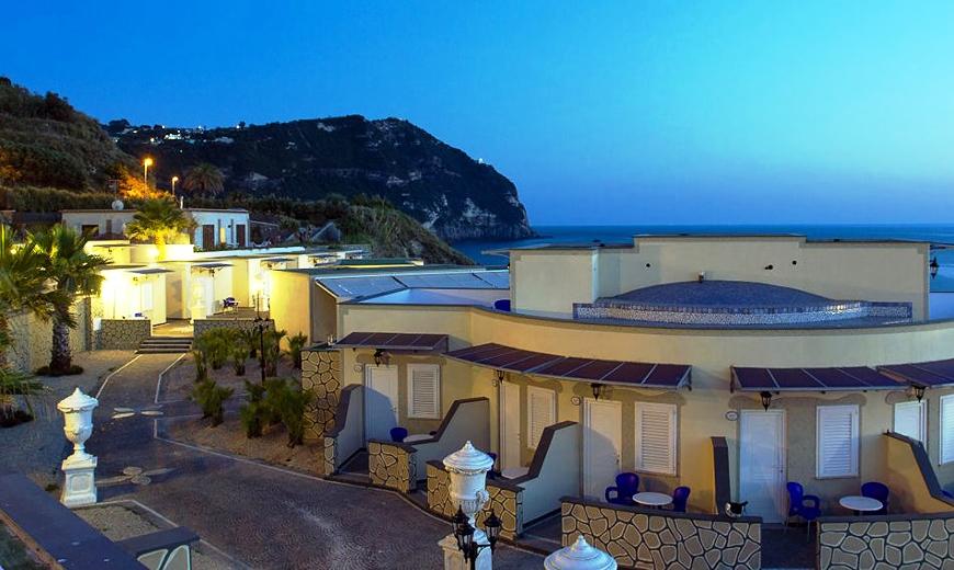 hotel-baia-delle-sirene-forio-esterni2