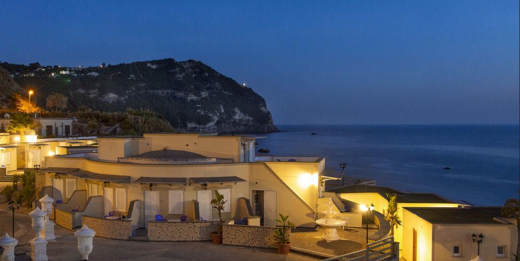 hotel-baia-delle-sirene-forio-esterni3