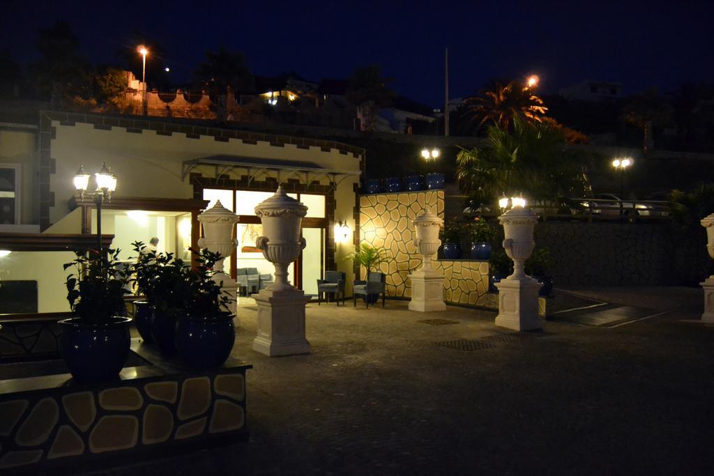 hotel-baia-delle-sirene-forio-esterni4