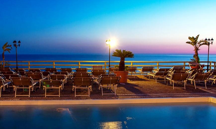 hotel-baia-delle-sirene-forio-piscina