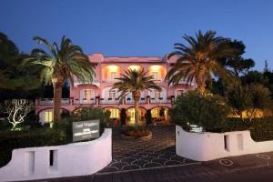 hotel-regina-palace-terme-1