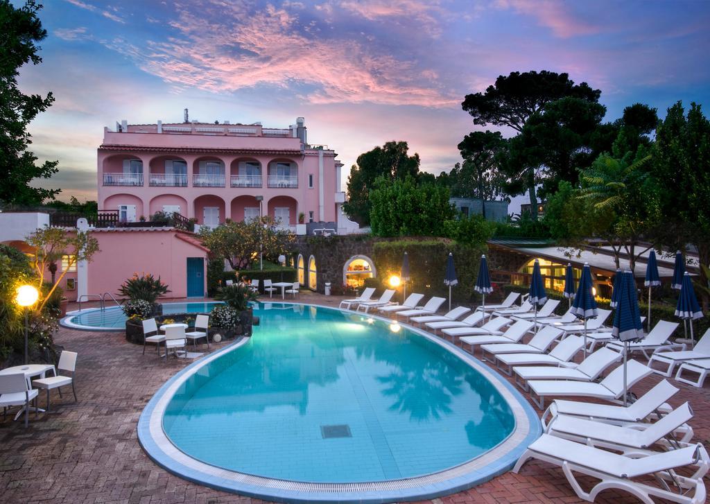 hotel-regina-palace-terme-2