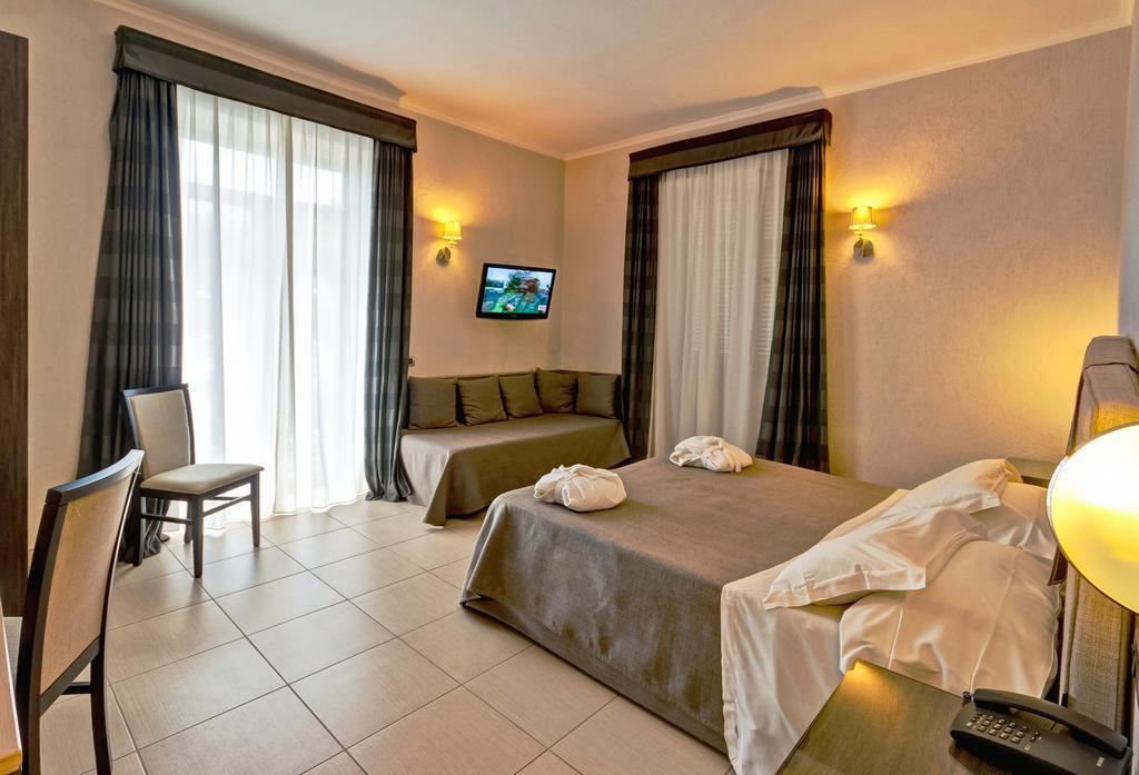 hotel-regina-palace-terme-3