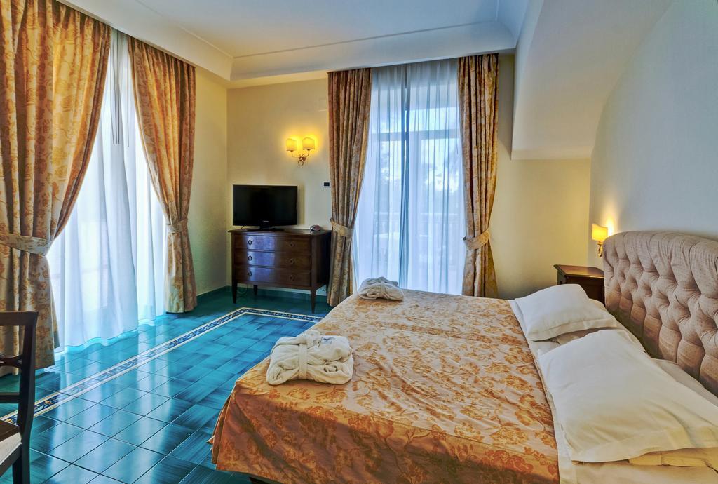 hotel-regina-palace-terme-6