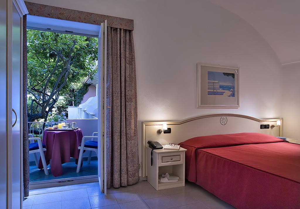 hotel-regina-palace-terme-7