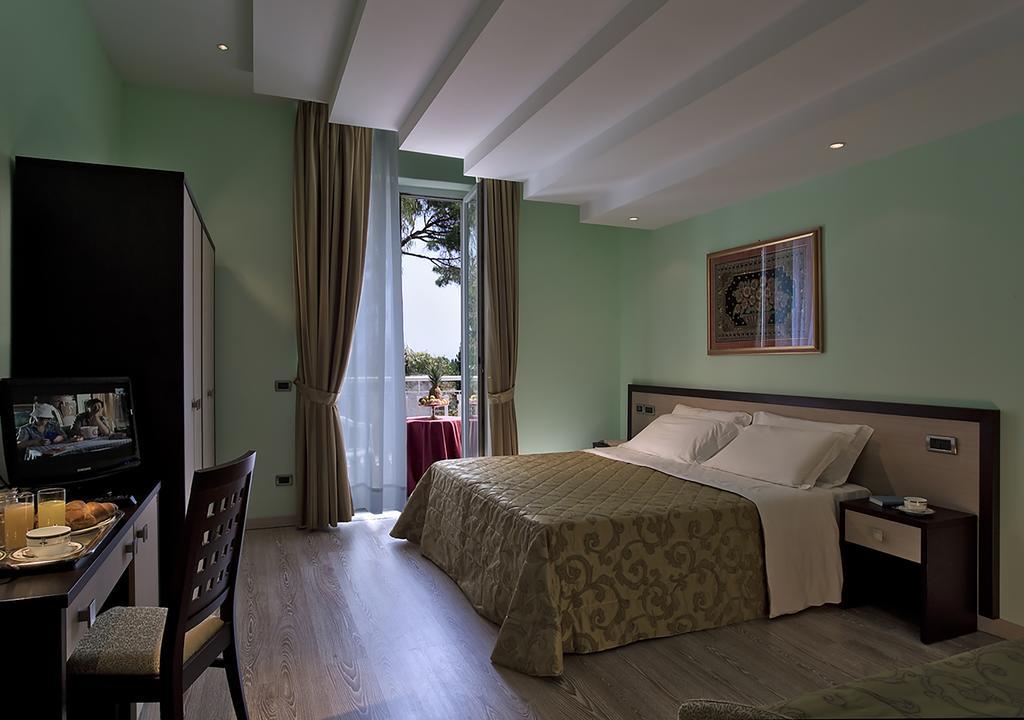 hotel-regina-palace-terme-8