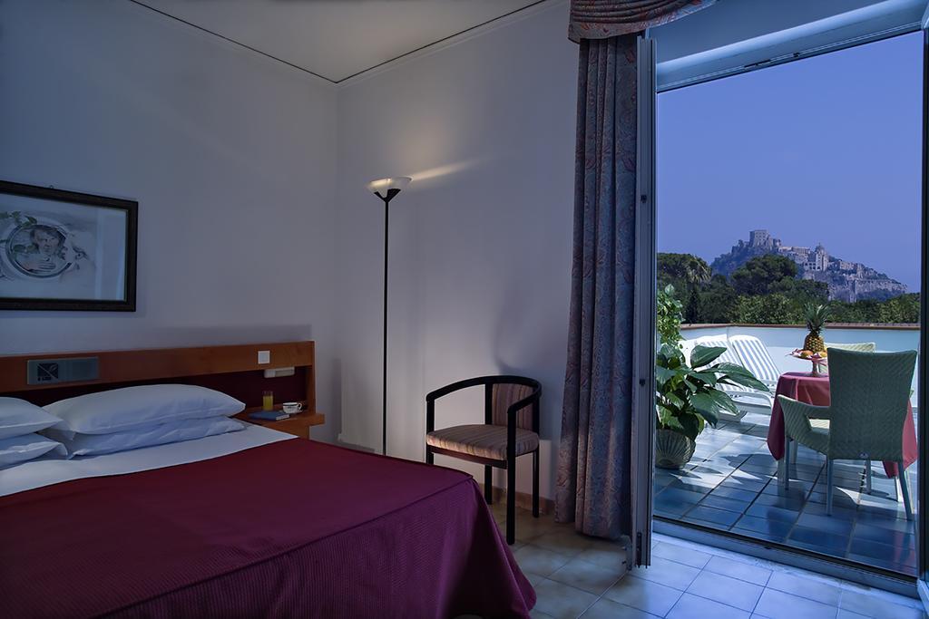 hotel-regina-palace-terme-11