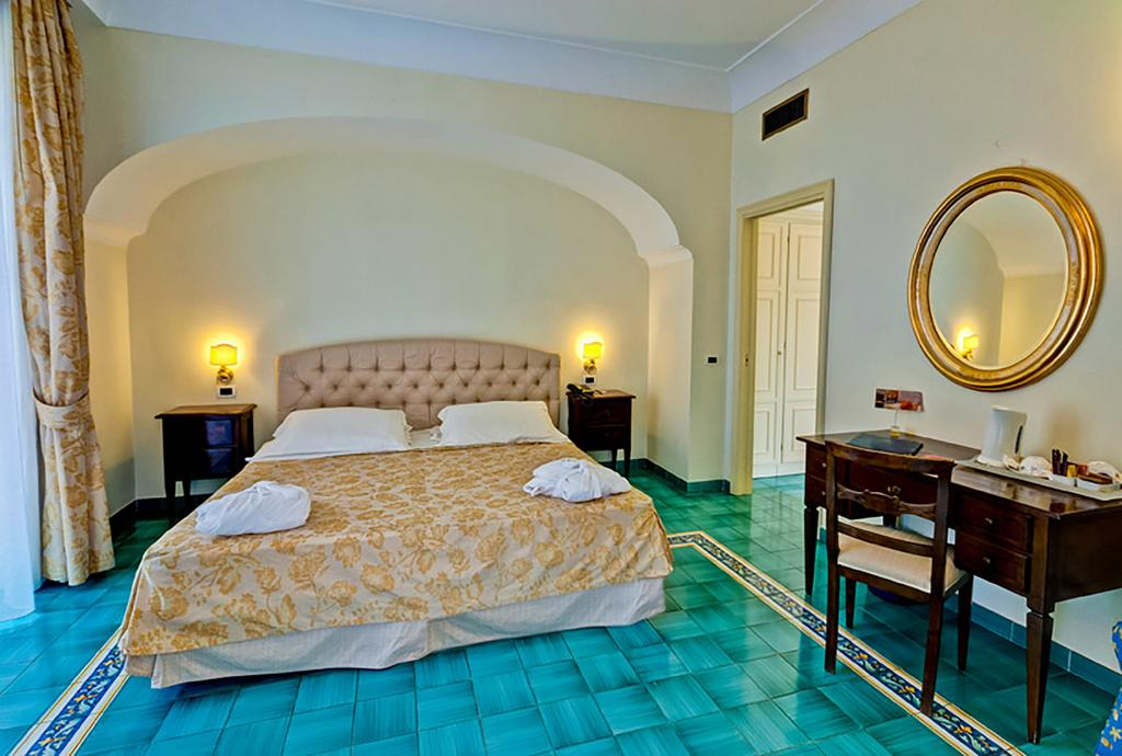 hotel-regina-palace-terme-12