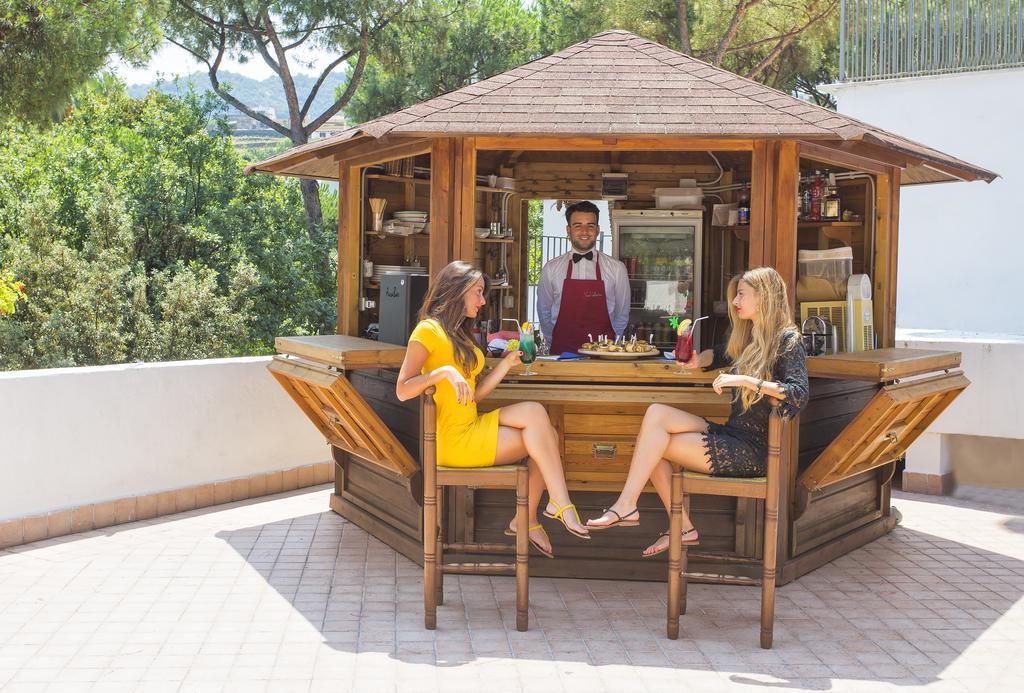 hotel-san-valentino-terme-ischia-bar