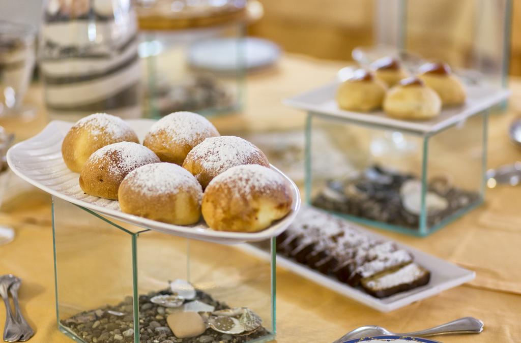 hotel-san-valentino-terme-ischia-buffet
