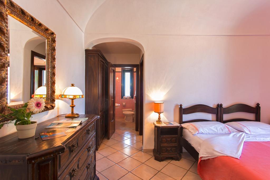 hotel-san-valentino-terme-ischia-camera-2