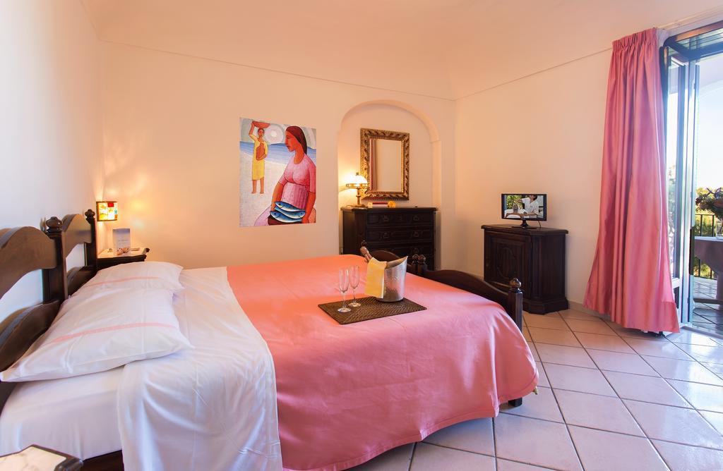 hotel-san-valentino-terme-ischia-camera-3